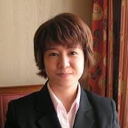 徳田 千夏